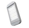 Взрывозащищенный светодиодный светильник Ex-ДКУ 07-104-50-Д120