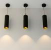 Светодиодный светильник ATLAS P75.300.10