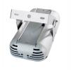 Светодиодный промышленный светильник ДПП 07-85-850-Д120
