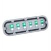 Светодиодный светильник FWL 12-26-RGBW50-F30