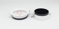 Светодиодный светильник CID L20
