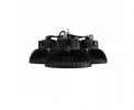 Светодиодный светильник ПромЛед Профи Нео 360 ×3 M