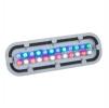 Светодиодный светильник FWL 12-40-RGBW50-F15