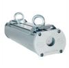 Светодиодный светильник ДСО 01-12-850-Д110