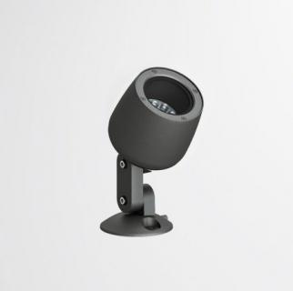 Светодиодный светильник ONIX M6N