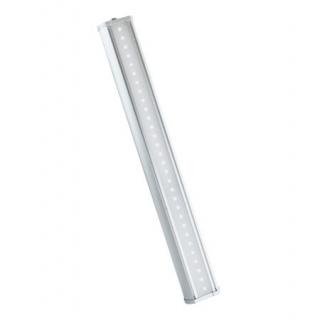 Светодиодный светильник ДСО 01-24-850-Д120