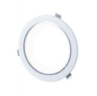 Светодиодный светильник ДВО 03-22-850-Д110