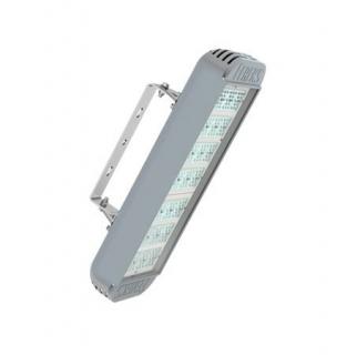 Светодиодный светильник ДПП 17-260-850-Ш2