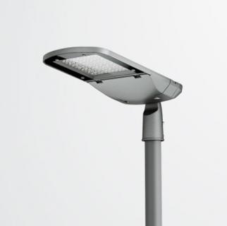 Светодиодный светильник уличный URBAN M55