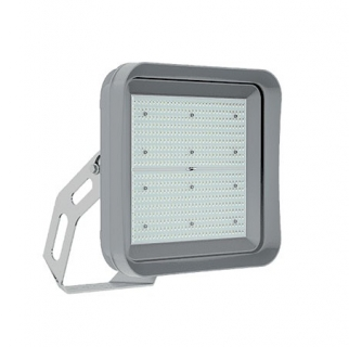 Светодиодный промышленный светильник FFL 11-300-850-D60