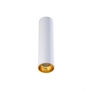 Светодиодный светильник ATLAS N75.300.15