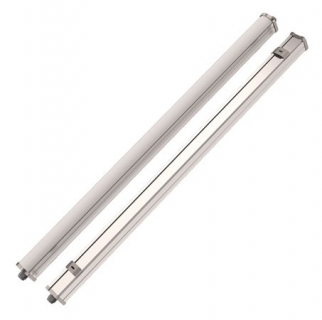 Светодиодный светильник ДСО 2.0 01-35-850-Д110