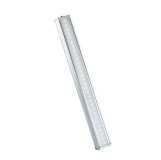 Cветодиодный светильник ДСО 01-24-850-Д90 12/24V