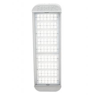 Светодиодный светильник Ex-ДКУ 07-234-50-Ш2