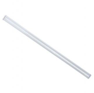 Светодиодный светильник ДСО А-01-65-850-Д120 аварийный