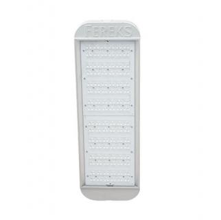 Светодиодный светильник уличный ДКУ 07-234-850-К15