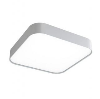 Светодиодный светильник INNOVA ARTE 40L600