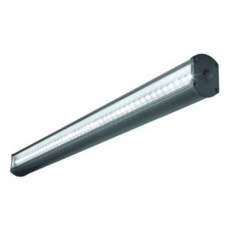 Светодиодный светильник ДСО 01-60-850-Д90