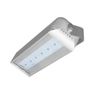 Светодиодный промышленный светильник FBL 07-35-850-F30