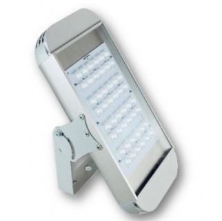 Светодиодный светильник Ex-ДПП 07-100-50-Д120