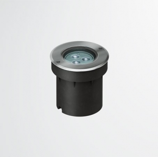 Светодиодный светильник GRUNT S6