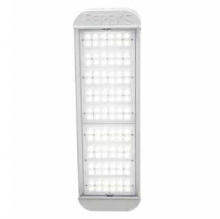 Светодиодный светильник Ex-ДКУ 07-234-50-Г60