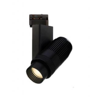 Трековый светодиодный светильник GLOBAL XL20