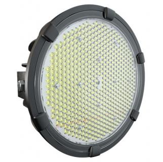 Светодиодный светильник FHB 70-200-850-C120