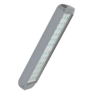 Светодиодный светильник уличный ДКУ 07-200-850-К15