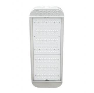 Светодиодный светильник Ex-ДКУ 07-182-50-Ш2