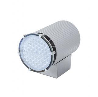 Светодиодный светильник ДБУ 17-70-850-К30