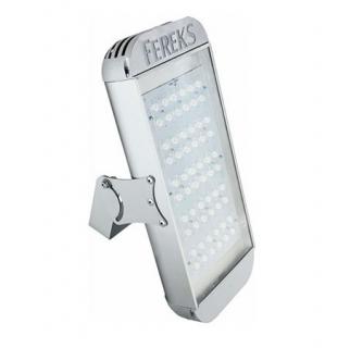 Светодиодный промышленный светильник ДПП 07-104-850-К15