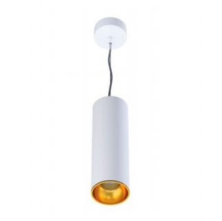 Светодиодный светильник ATLAS P75.300.15