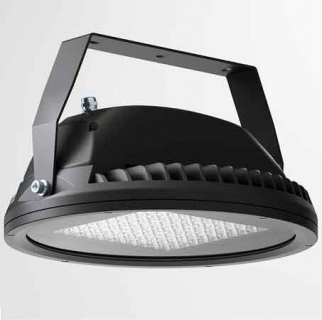 Светодиодный светильник ATLANT-70P