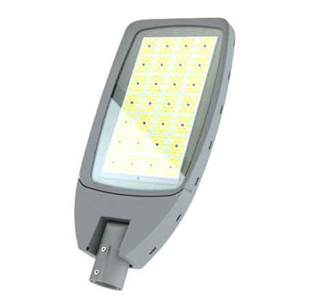 Светодиодный светильник FLA 200A-90-750-WA