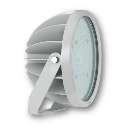 Светодиодный светильник FHB 23-90-850-F15 на кронштейне