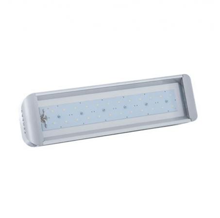 Взрывозащищенный светодиодный светильник Ex-FSL 07-35-50-Д120