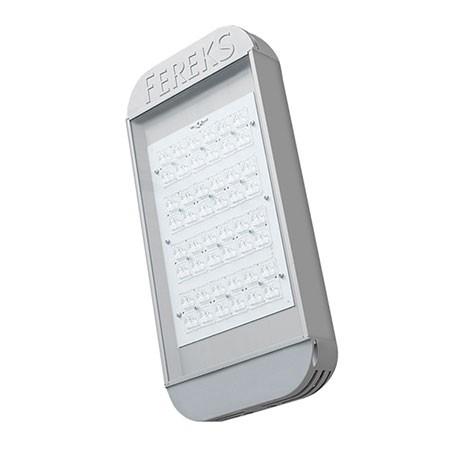 Светодиодный светильник уличного освещения ДКУ 07-78-850-Ш2