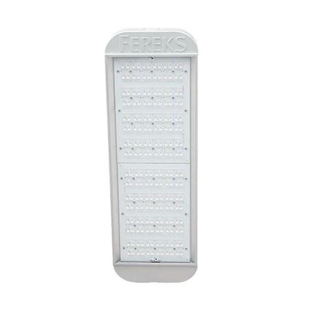Светодиодный светильник уличный ДКУ 07-208-850-Д120