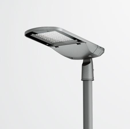 Светодиодный светильник уличный URBAN L140P
