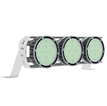 Светодиодный светильник FHB-sport 18-690-957-F15