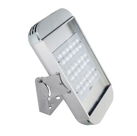 Светодиодный промышленный светильник ДПП 07-78-850-Д120