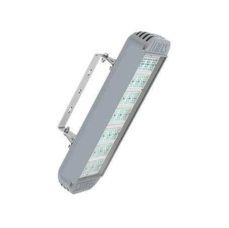 Светодиодный светильник ДПП 17-208-850-К15