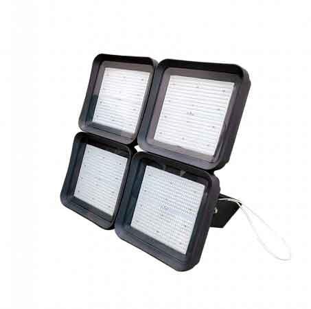 Светодиодный промышленный светильник FFL 14-920-850-C120