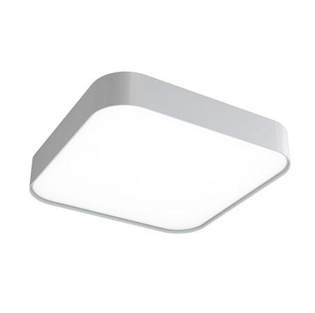 Светодиодный светильник INNOVA ARTE 72L600