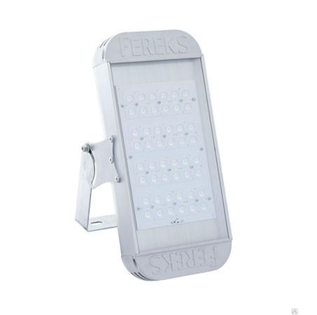 Светодиодный светильник Ex-ДПП 07-78-50-Ш3
