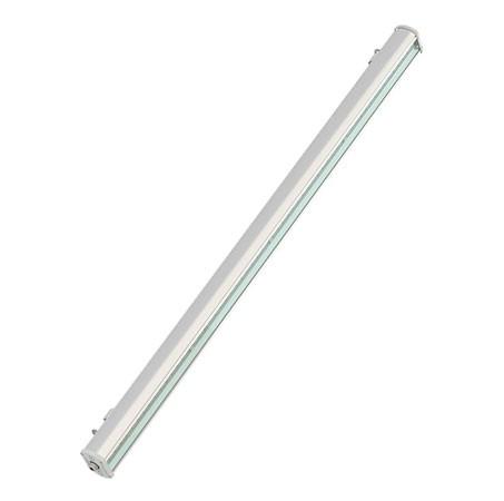 Светодиодный светильник ДСО 01-70-850-Д110