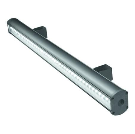 Светодиодный светильник ДСО 01-43-850-Д90