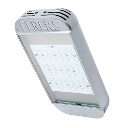 Светодиодный светильник уличного освещения ДКУ 07-68-850-Ш3