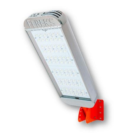 Светодиодный светильник уличный ДКУ 07-137-850-Ш3